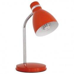 Lampka biurkowa ZARA HR-40-OR 7563