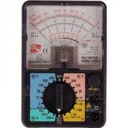 KEW1110 Multimetr analogowy    Kyoritsu