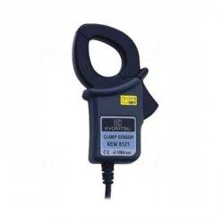KEW8121 Cęgi 100A/24mm do 5020/5010