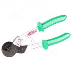 OPT AC110 Nożyce do kabli Cu/Al 60mm2, Fe 7mm