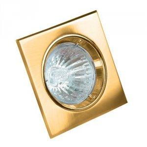 ORTANCA HL755 GOLDEN