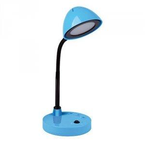 RONI LED BLUE