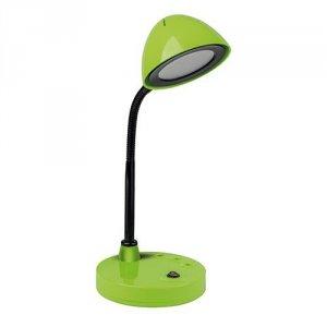 RONI LED GREEN