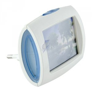 TIVI LED 0,4W