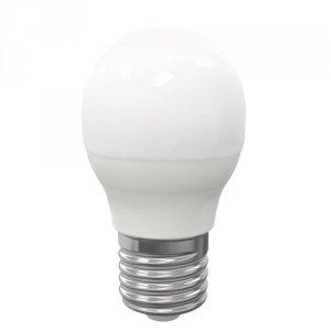 ULKE LED E27 8W NW