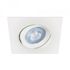 MONI LED D 5W NW WHITE