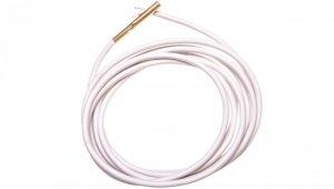 Sonda temperatury KTY81-210 przewód 3m STZ-02 EXT10000128