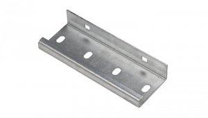 Łącznik drabinek kablowych H60 2mm LDCH60 N 461001
