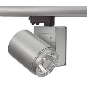 Projektor na szynoprzewód OVID T MTH-35 19210