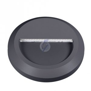 Oprawa naścienna ONSTAR LED-GR 22760