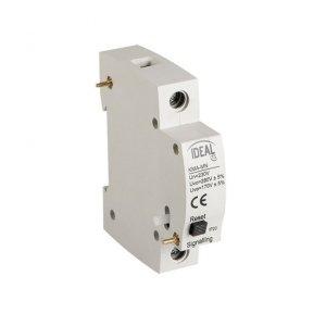 Wyzwalacz napięciowy do wyłączników KMB6 KMA-MN 23312