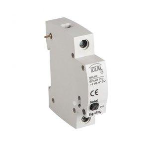 Wyzwalacz wzrostowy do wyłączników KMB6 KMA-MX 23313