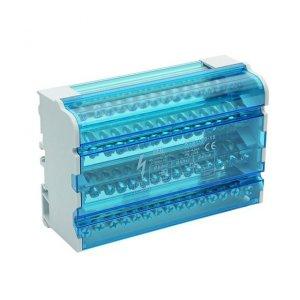 Blok rozdzielczy, In 100A, 4P KTB-100-15 23331