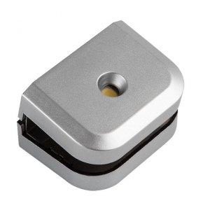 Oprawa meblowa akcentowa LED ZAFIRAS LED WW 23700