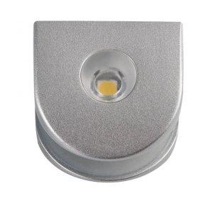 Oprawa meblowa akcentowa LED RUBINAS 2LED WW 23790