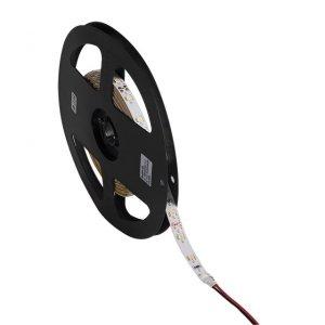Taśma LED LEDS-P 10W/M IP00 CW 24121