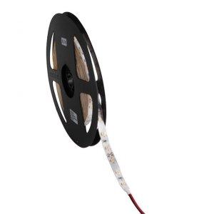 Taśma LED LEDS-B 4.8W/M IP65-WW 24513