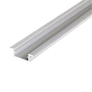 Profil aluminiowy PROFILO K 26548