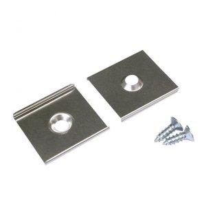 Uchwyt do profili aluminiowych HANDLE H 26599