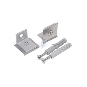 Uchwyt do profili aluminiowych HANDLE SIDE H 26600