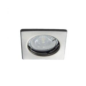 Pierścień oprawy punktowej ALOR DSL-C 26728