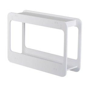 Zielnik Domowy - Oprawa Oświetleniowa LED MINIGARDEN LED SIMPLE 27162