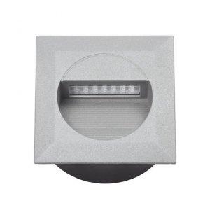 Oprawa do wbudowania LINDA LED-J02 4681