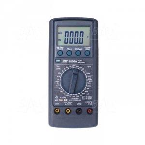 CIE9006A Multimetr TRMS 4 1/2c