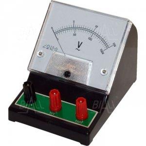 Woltomierz analog. szkolny ACV-1 15V-150V AC