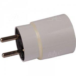 Adapter zmieniający położenie L - N      EnergyLab