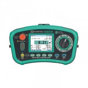 KEW6516BT-1 Wielofunkcyjny miernik instalacji el. Bluetooth,8212USB,PROTON+ PRO S