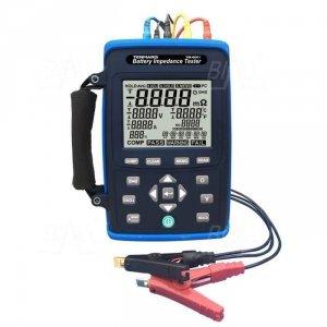 TM6001 Tester akumulatorów TENMARS