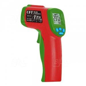 OPT TM550 Pirometr -50°C ~ 550°C, 12:1