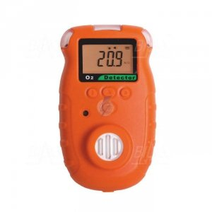 BX176 Detektor tlenu O2