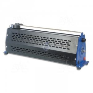 Rezystor suwakowy BXS300 320VA 1000 Ohm/0,57A