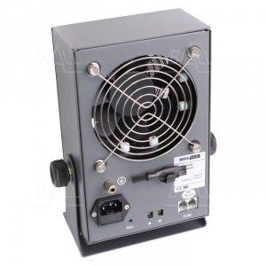 Quick 443C Jonizator - Eliminator ładunków elektrostatycznych