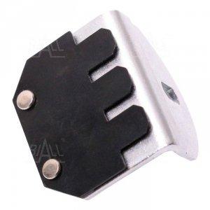OPT LY0363 Pozycjoner do LY03B do konektorów 6,3mm