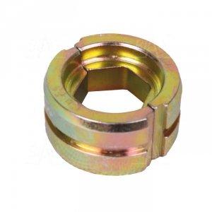 OPT Matryca R22 185mm2 Cu do HCT622/EPB22/CX22A
