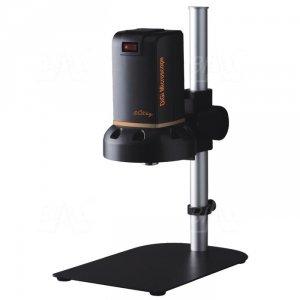 Mikroskop cyfrowy ViTiny DiGi UM08
