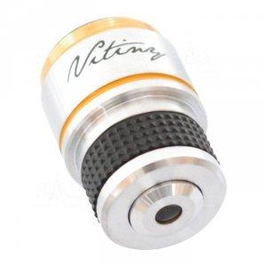 Obiektyw dodatkowy do mikroskopu ViTiny UM06/UM08/UM18