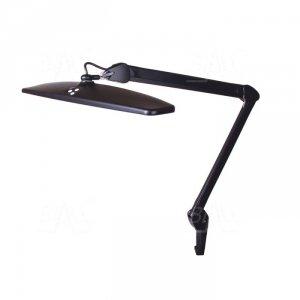 Lampa warsztatowa ESD LED SMD (580mm) 8015LED-A 5-20W