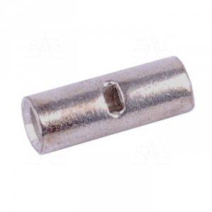 KLN5 Łącznik kablowy nieizolowany 3,6*15 100szt