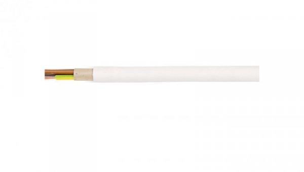 Przewód YDY 4x1,5 żo 450/750V /100m/