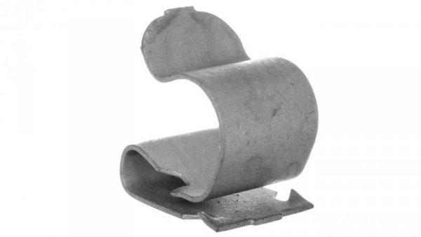 Klips mocujący 12-14mm SC 24SC1214 P7 187570 /100szt./