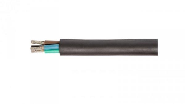 Przewód przemysłowy H07RN-F (OnPD) 5x6 żo /bębnowy/