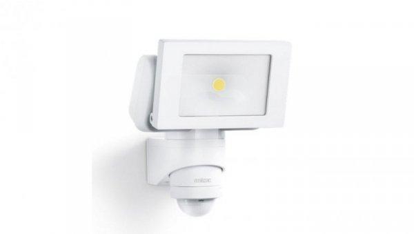 Projektor LED 20W 4000K 1760lm IP44 z czujnikiem ruchu i zmierzchu biały LS 150 LED ST052553