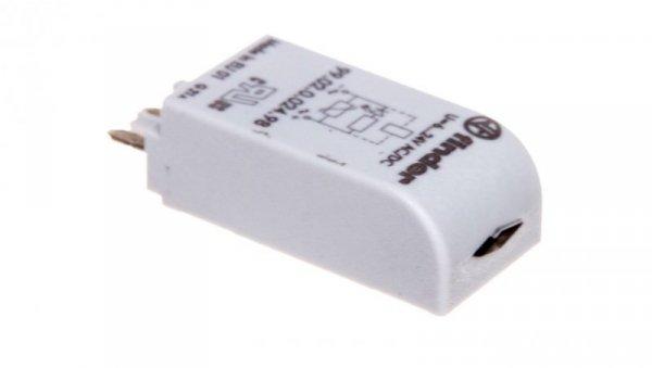 Układ ochronny EMC 6-24V AC/DC 99.02.0.024.98