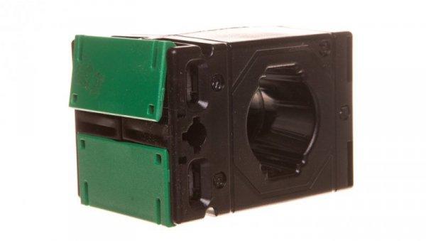Przekładnik prądowy z otworem na szynę 50/30 (50) 250A/5A klasa 0,5 LCTB 5030500250A55