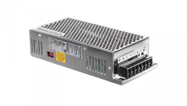 Zasilacz impulsowy 100-240V AC 24V DC 6,2A 150W ABL1REM24062