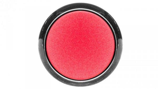 Napęd przycisku 22mm czerwony z samopowrotem metalowy IP69k Sirius ACT 3SU1050-0AB20-0AA0